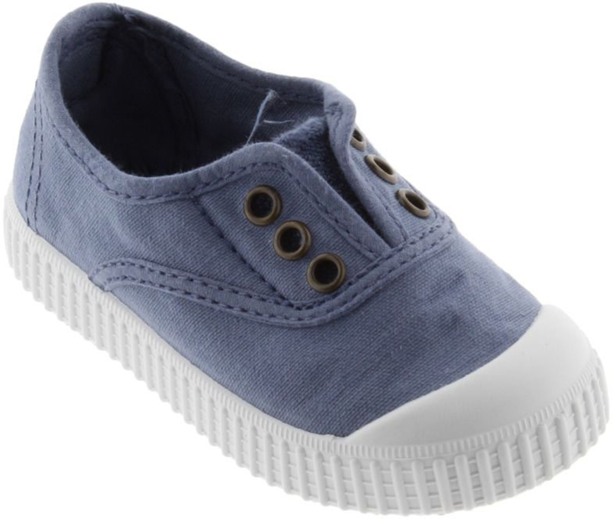 Victoria Sneaker azul