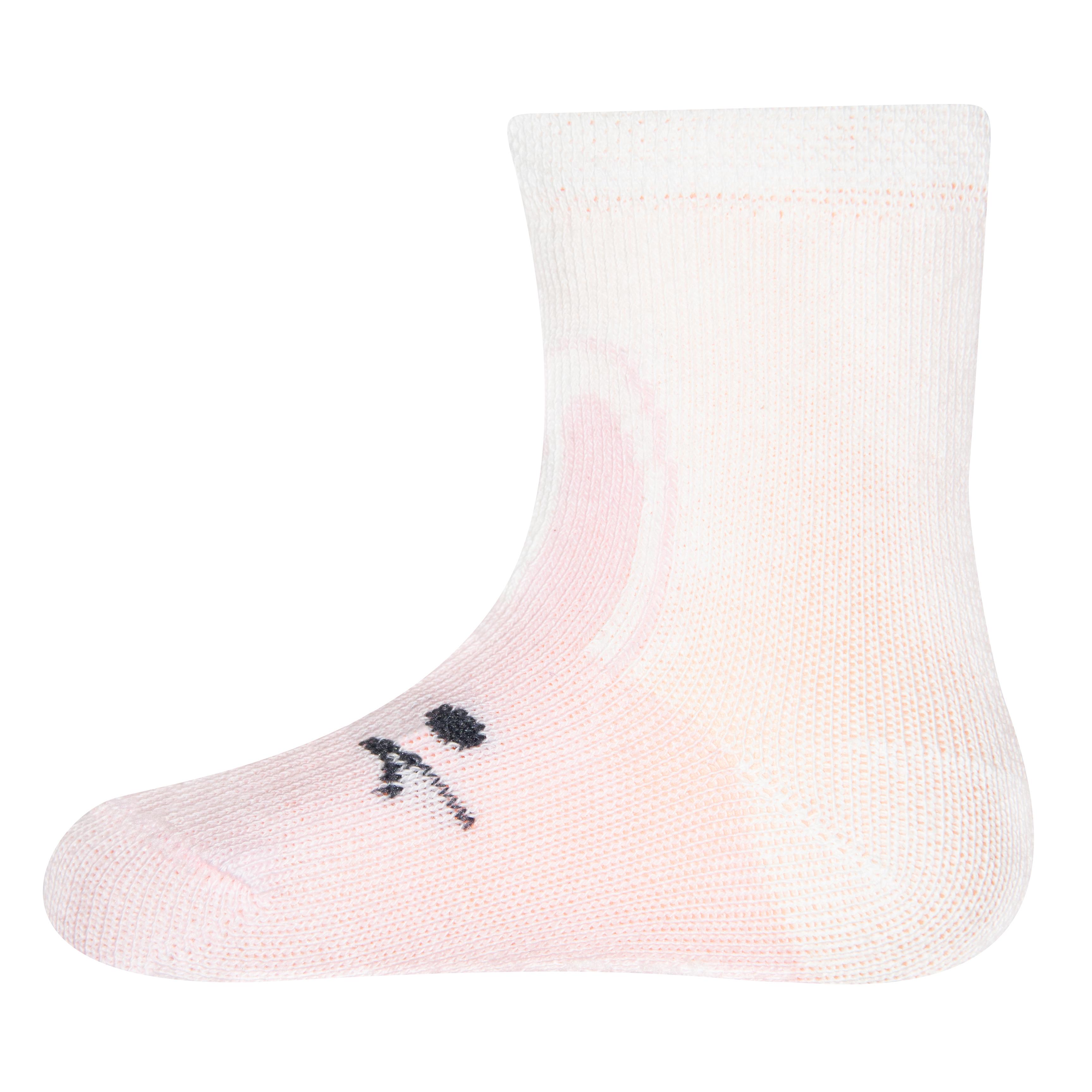 Ewers Socken 2er Pack Hase