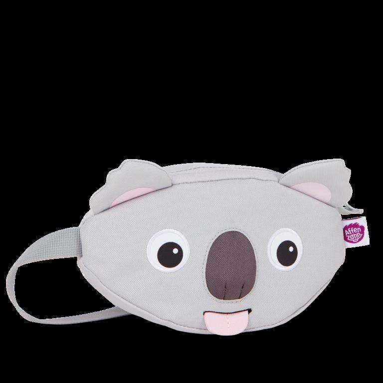 Affenzahn Hipbag Koala Karla