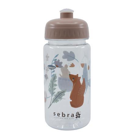 Sebra Trinkflasche Daydream
