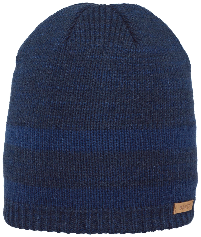 Barts Wintermütze Eastbourne blue 55cm