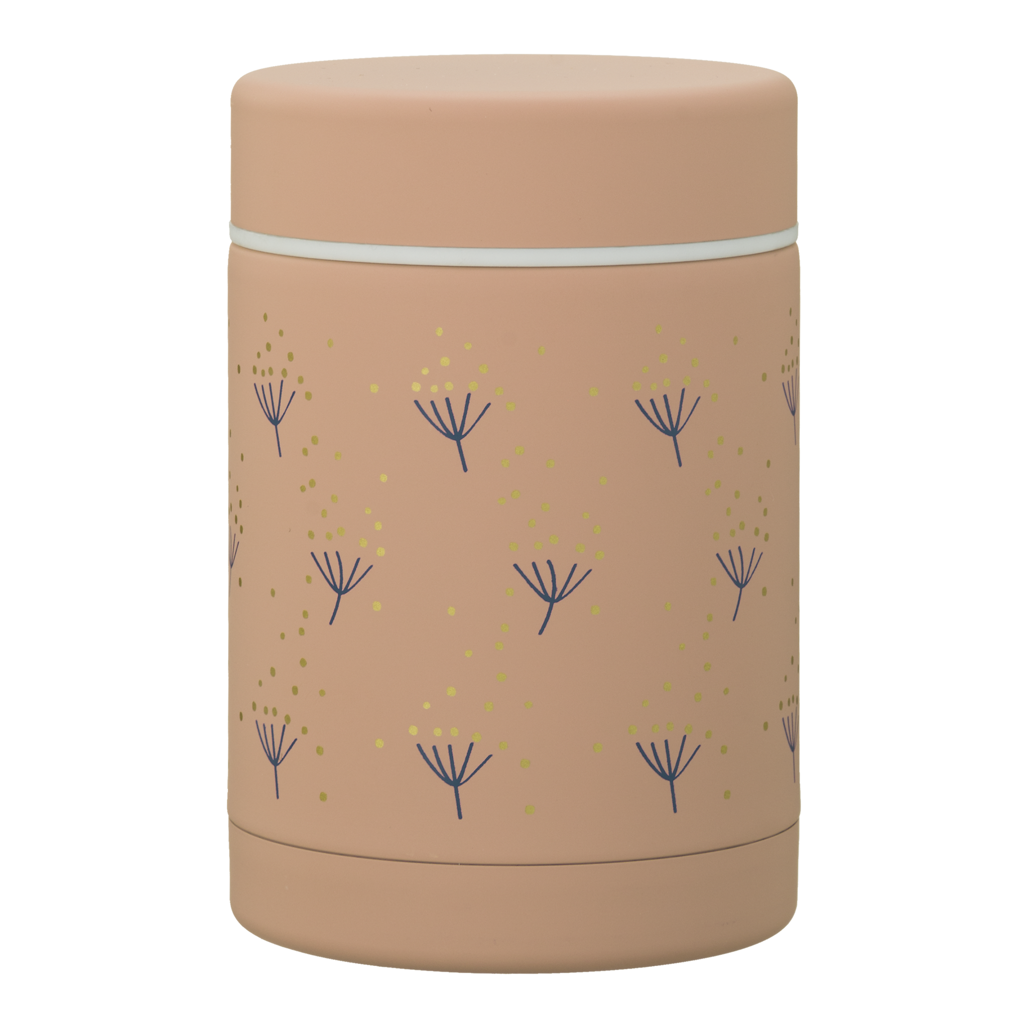 Fresk Thermobehälter 300ml Dandelion