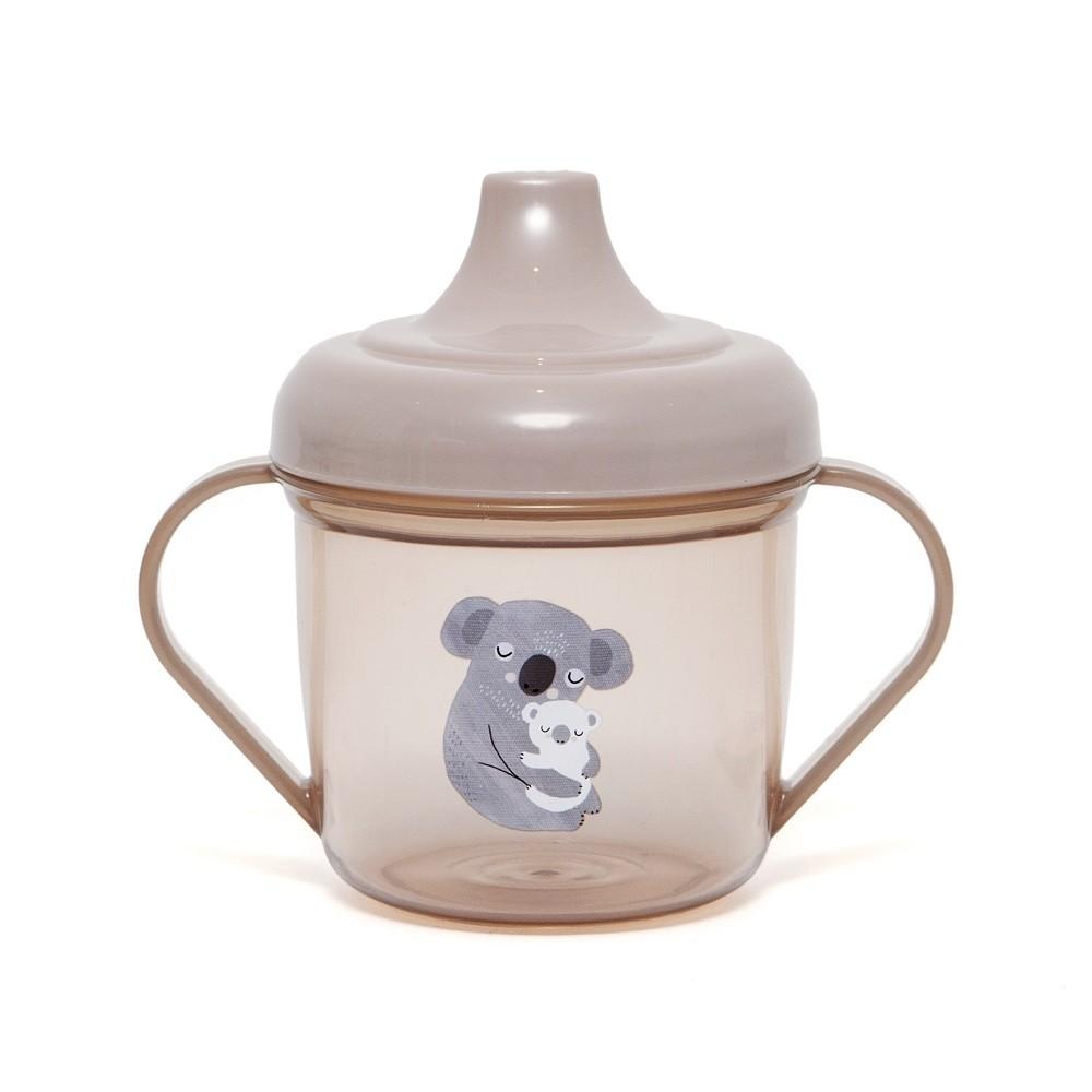 Petit Monkey Trinkbecher Koala