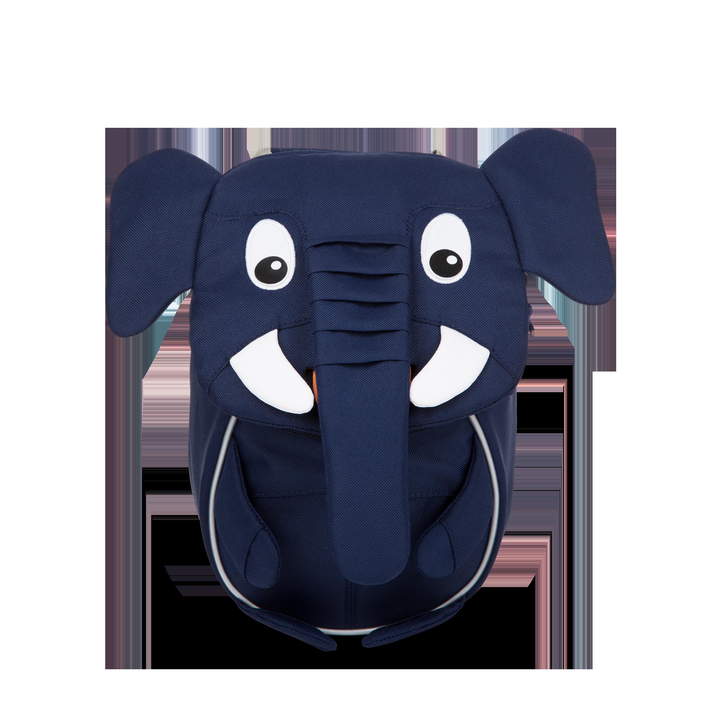 Affenzahn Kleine Freunde Rucksack Elefant Emil