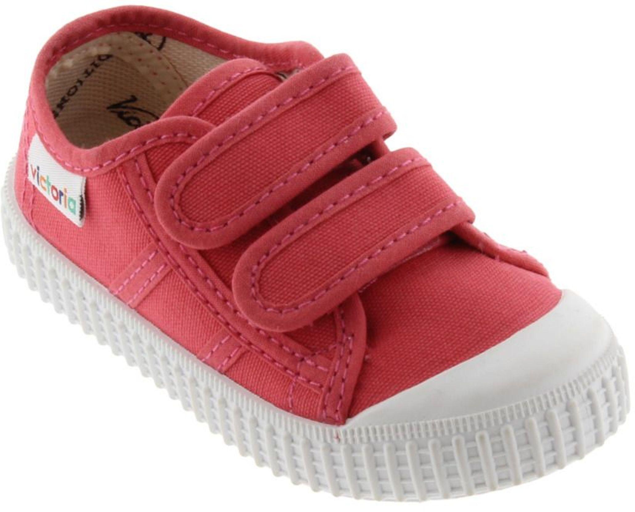Victoria Sneaker dalia