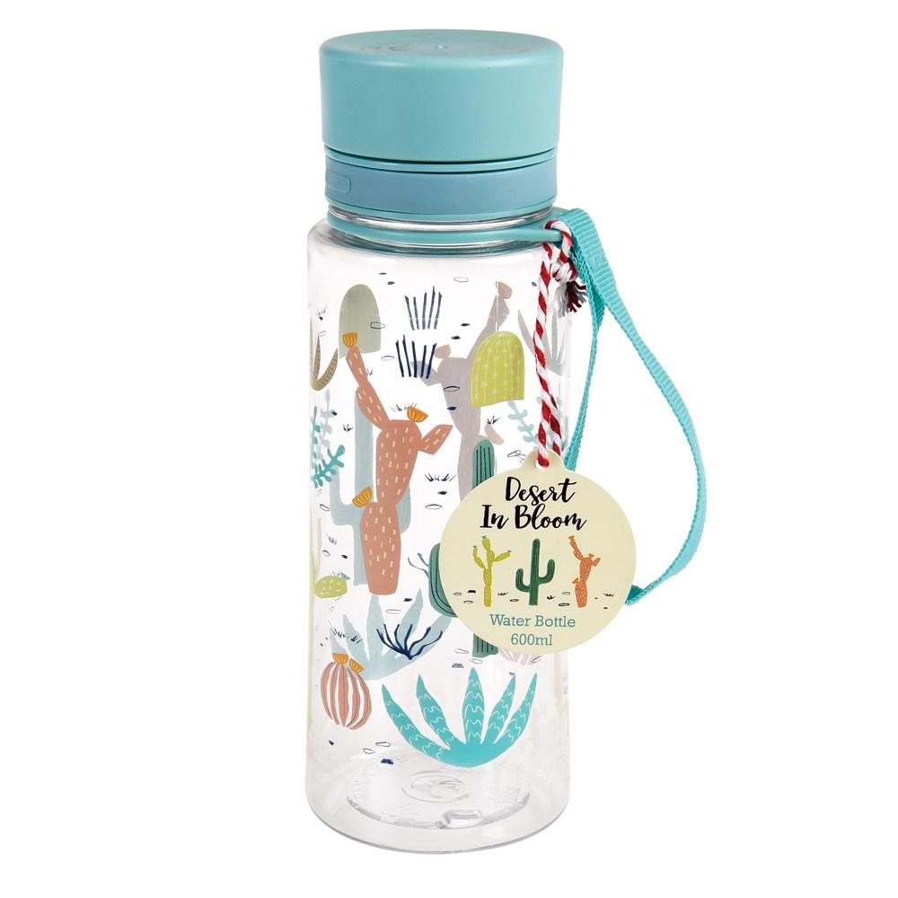Rex London Wasserflasche Desert in Bloom