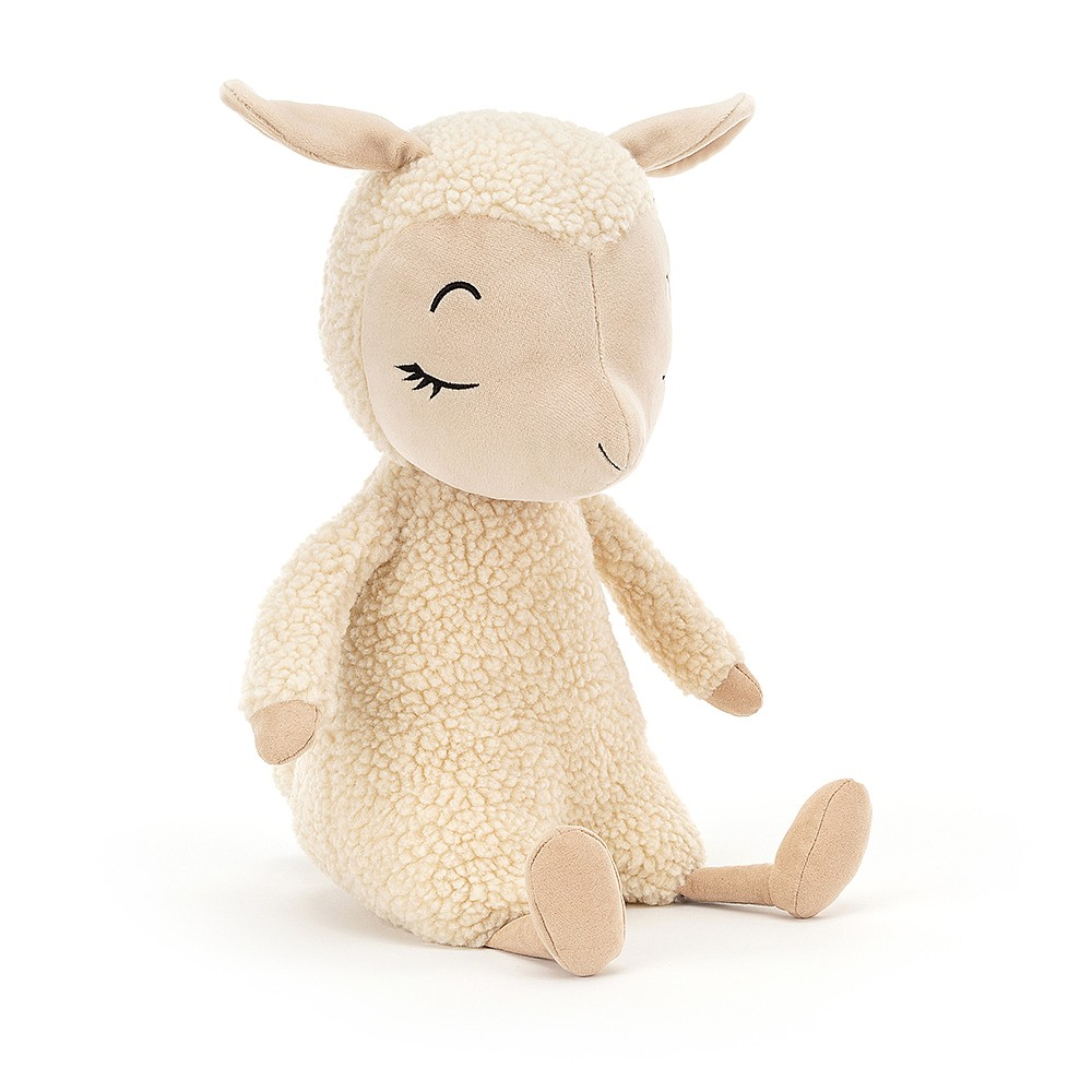 Jellycat Sleepee Lamp