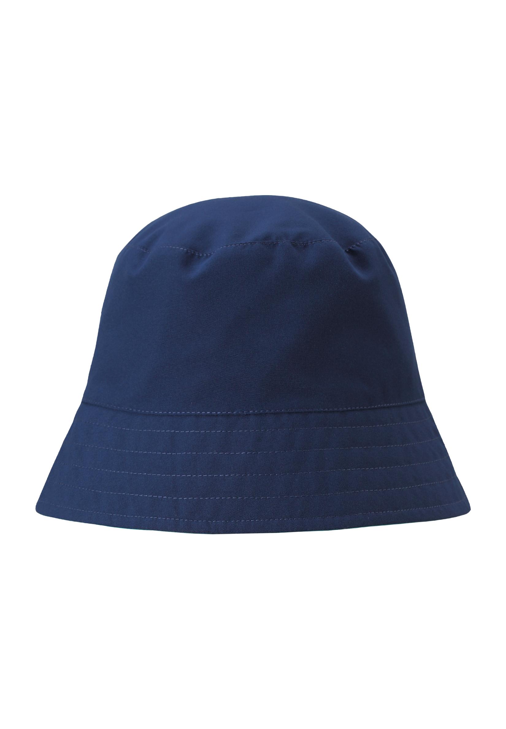 Reima Sonnenhut Viehe Navy blue
