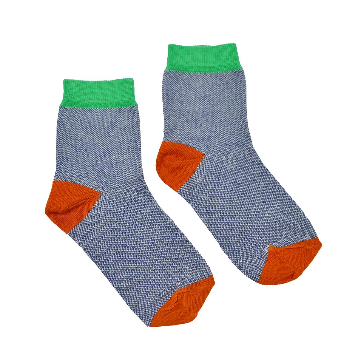 Baba Kidswear Socken Dots