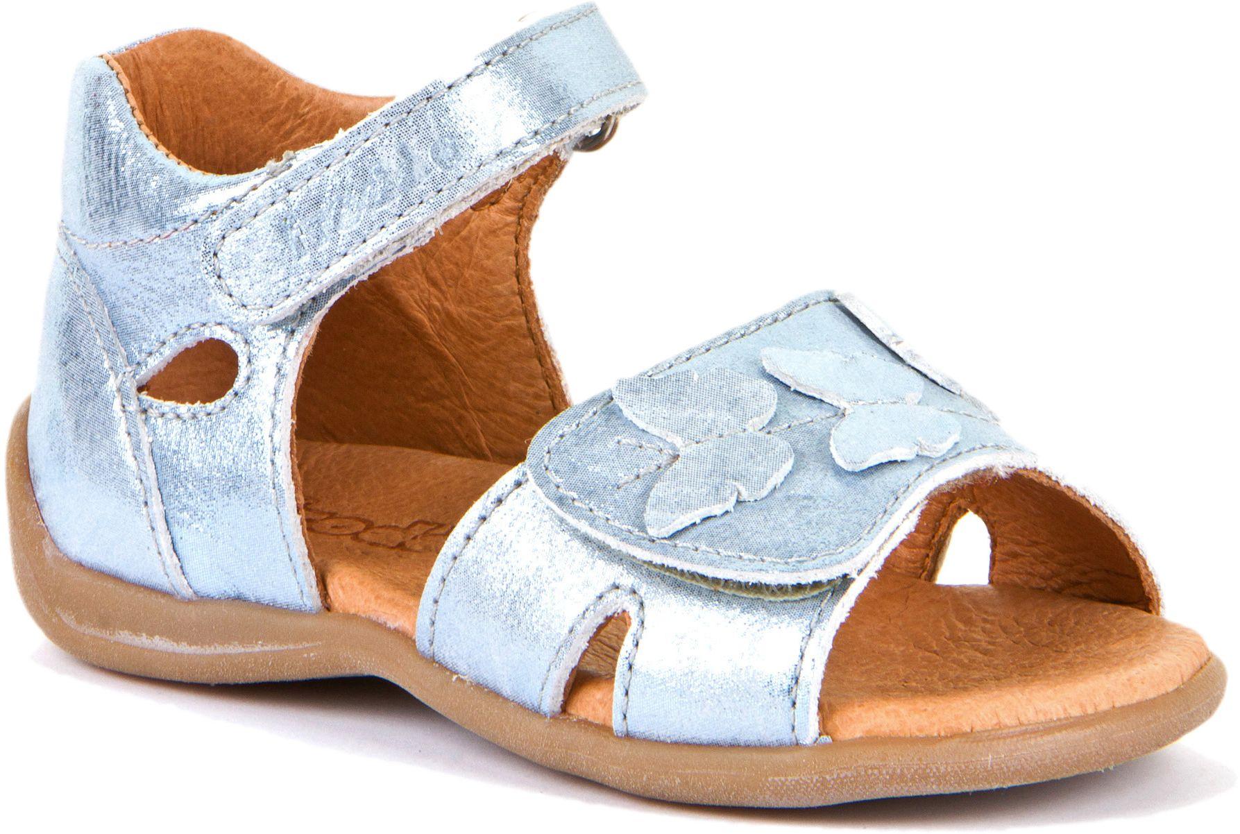 Froddo Sandale G Offen Ice