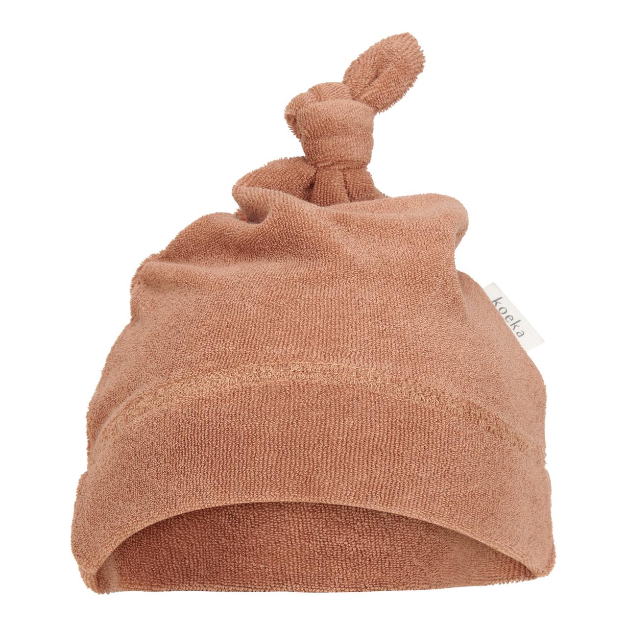 Koeka Mütze Baby Royan hazel S
