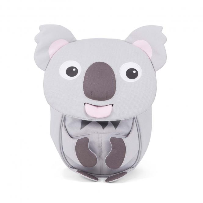 Affenzahn Kleine Freunde Rucksack Karla Koala