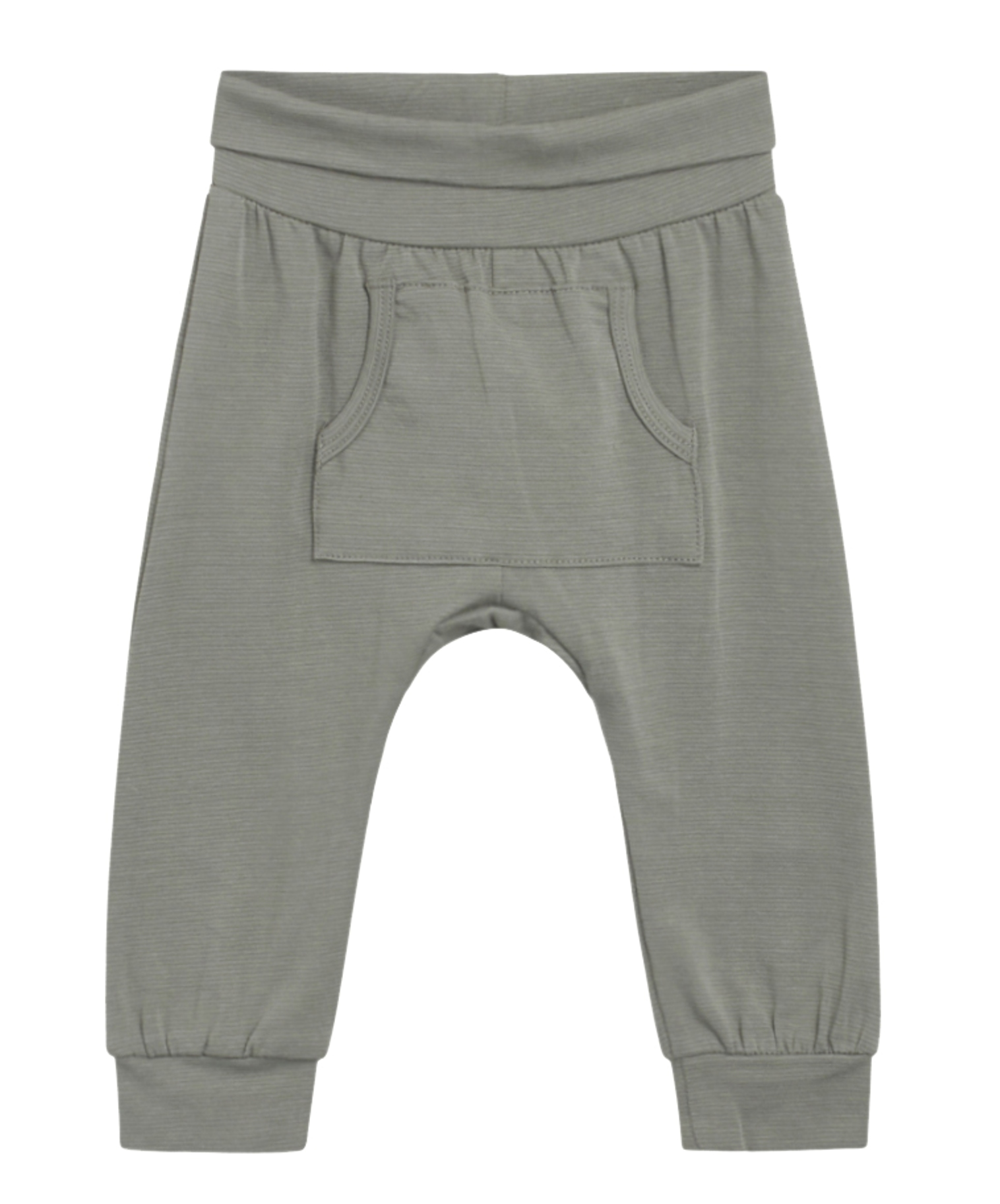 Hust & Claire Babyhose Gail Seagrass