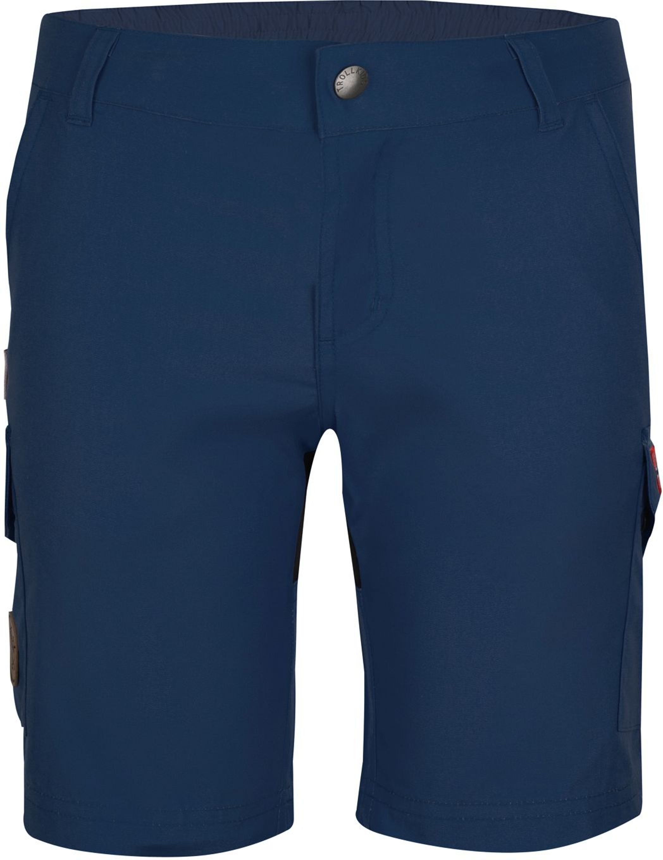 Trollkids Hammerfest Shorts mystic blue