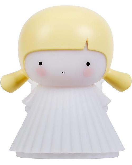 A little lovely company Mini Light Angel