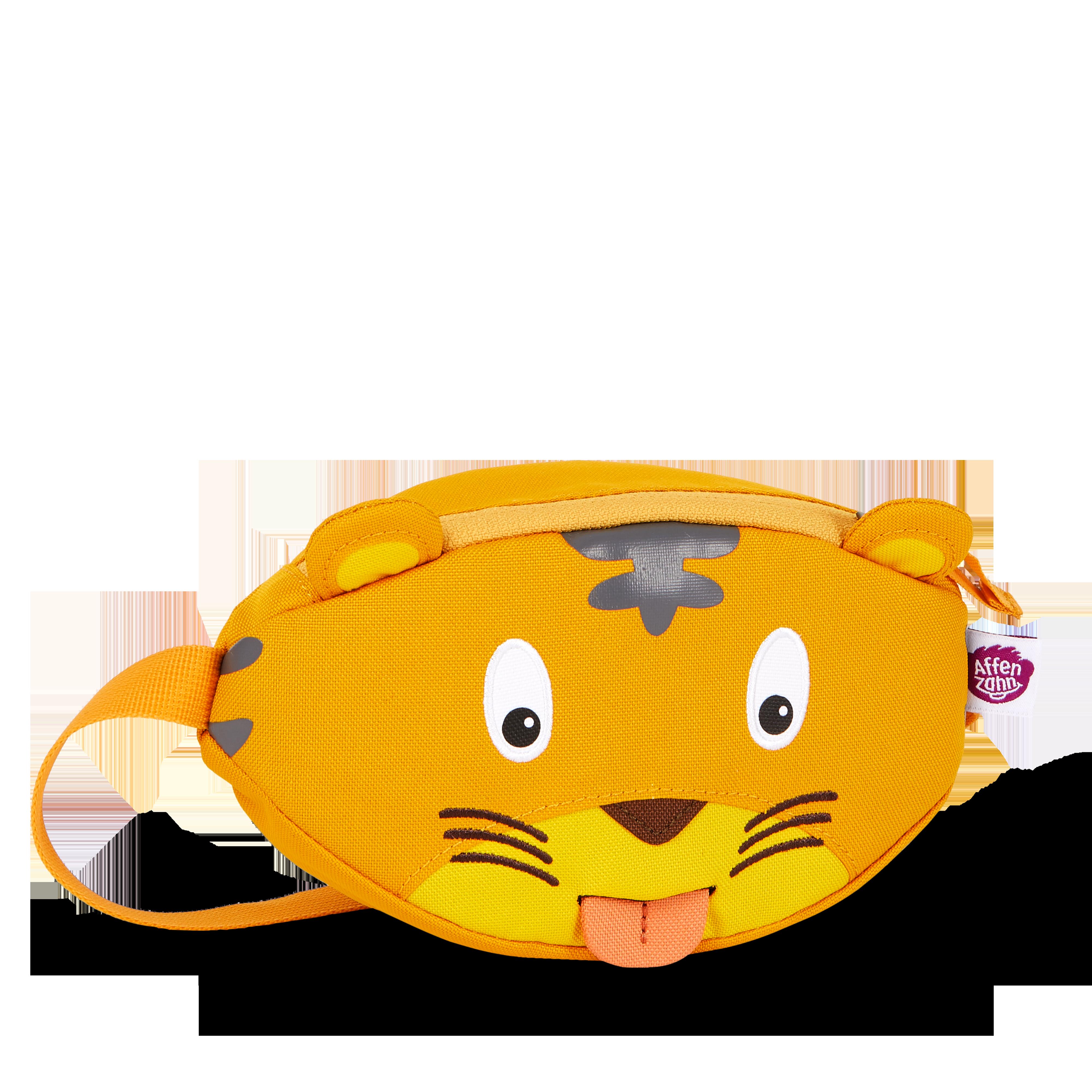 Affenzahn Hipbag Tiger Timmy
