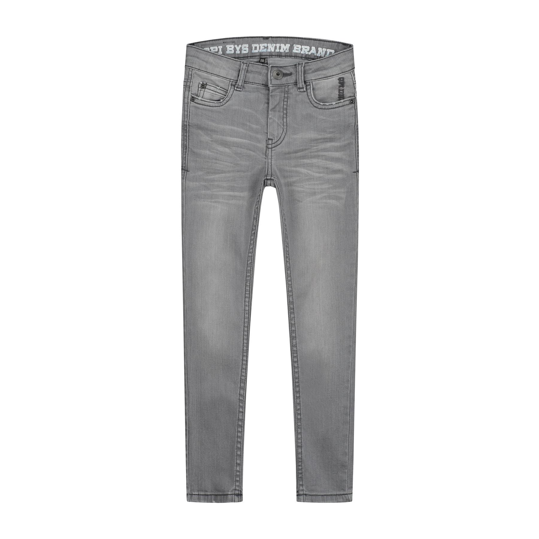 Quapi Boy Jeans Jake grey