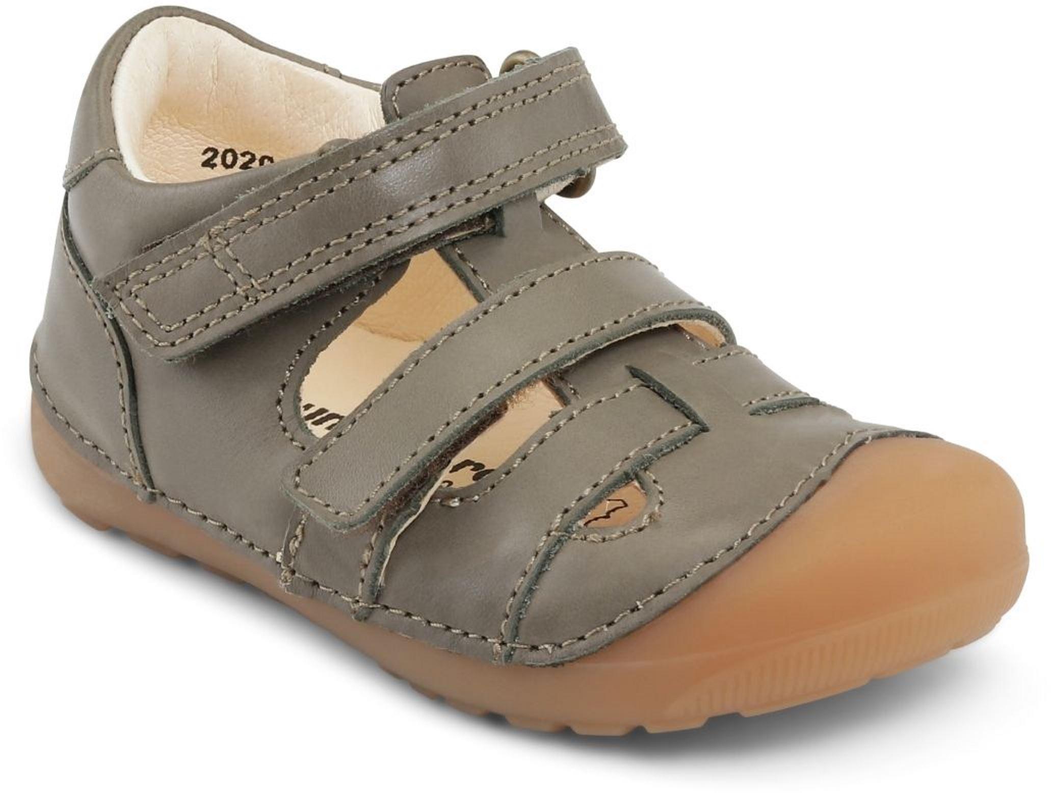 Bundgaard Petit Sandal army