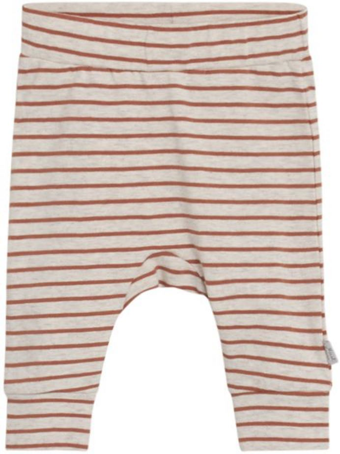 Hust & Claire Baby Leggings wheat