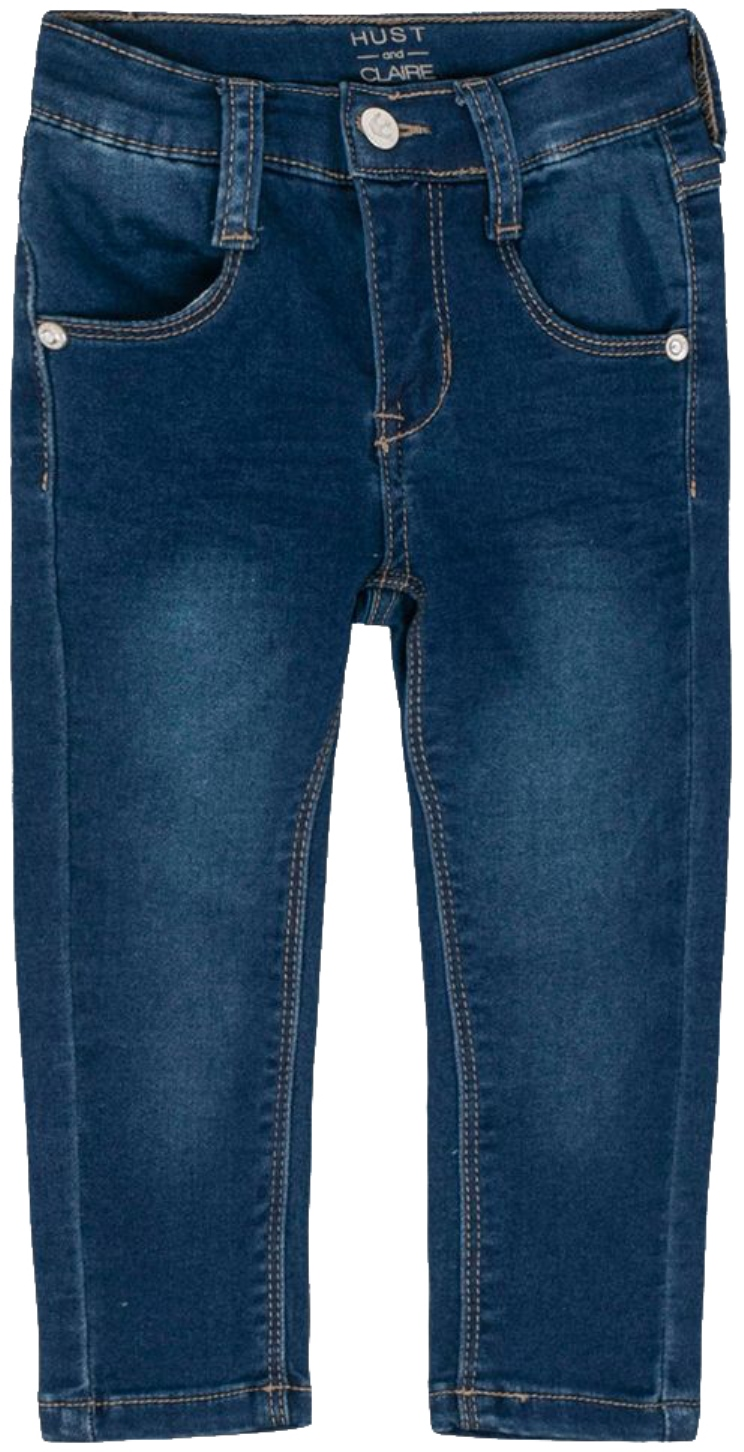 Hust & Claire Girl Jeans denim