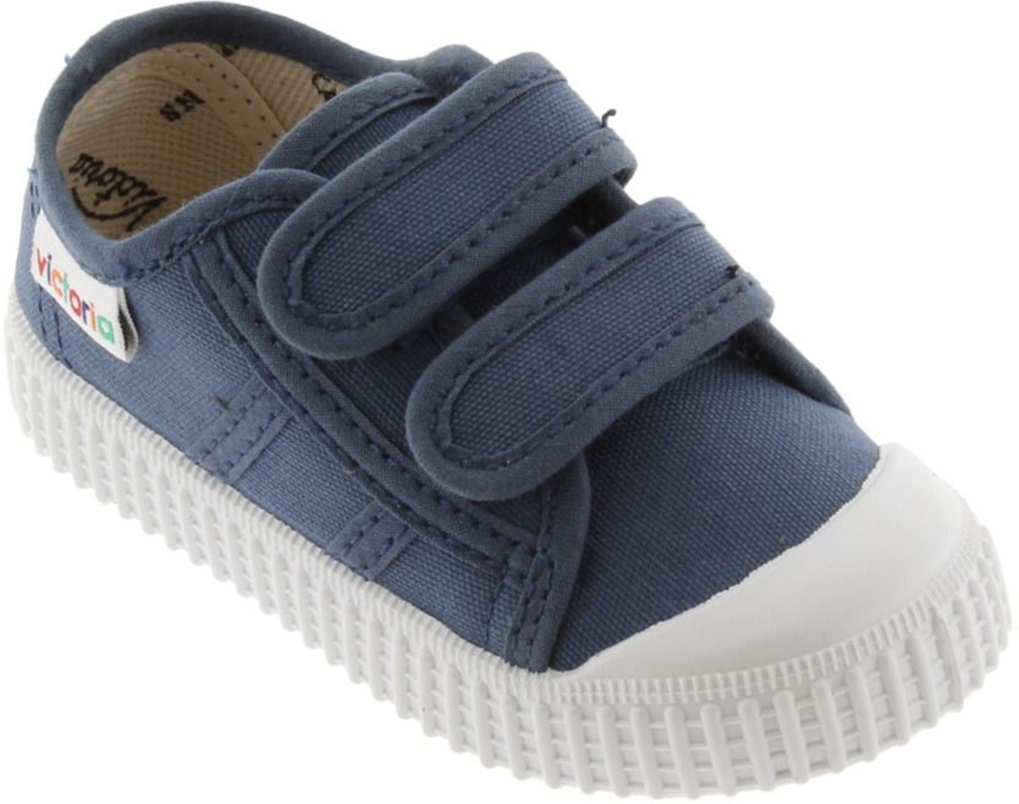 Victoria Sneaker jeans